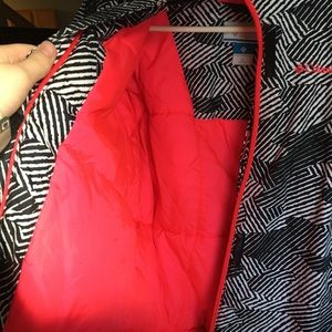 Columbia Jackets & Coats - Girls Columbia Jacket! Barely used like new!